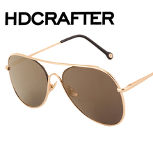 Fashion Polarized Sunglasses Men Driver Mirror Sun glasses Male FFemale Eyewear For Men color