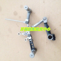 Sewing Mchine Parts PFAFF 335 1245 drive applies to PFAFF 335 1245 thick material sewing machine 91 140351 91