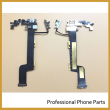 Original USB Charging Port Flex Cable For Lenovo ZUK Z1 Dock