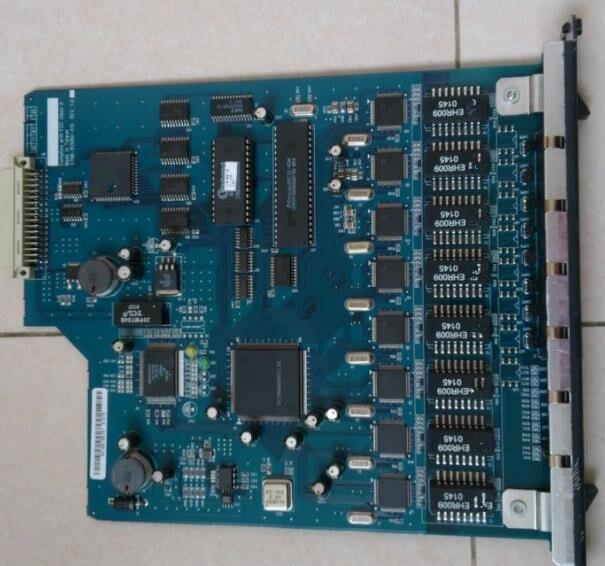 VE-8218 Telephone Switch ModuleVE-8218 Telephone Switch Module