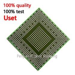100% test bardzo dobry produkt GM107-850-A2 GM107 850 A2 GM107-400-A2 GM107 400 A2 układ bga fireball z kulkami układy scalone