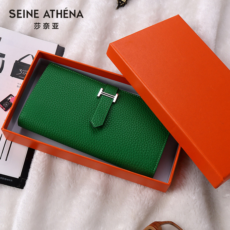 Luxury Women Wallets Top Brand Ladies Purses Leather Long Design Clutch Wallet Female Zipper Hasp Card Holder carteira feminina laamei women wallets ladies long design hasp zipper purses clutch change coin card holders carteras female wallet pu leather