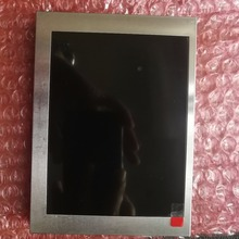 New LCD Panel replace for VGG644804-6UFLWD