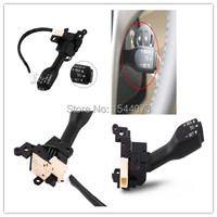 OEM NEW 84632 34011 8463234011 Cruise Control Switch For Toyota RAV4 Camry Corolla Lexus Scion XB