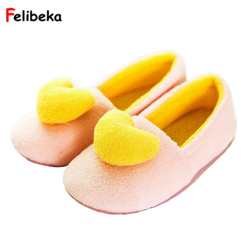 Drop shipping Spring and autumn five-pointed star love heart rubber shoes, non-slip waterproof indoor home women slippers shoes select indoor five 852708 003 размер 4
