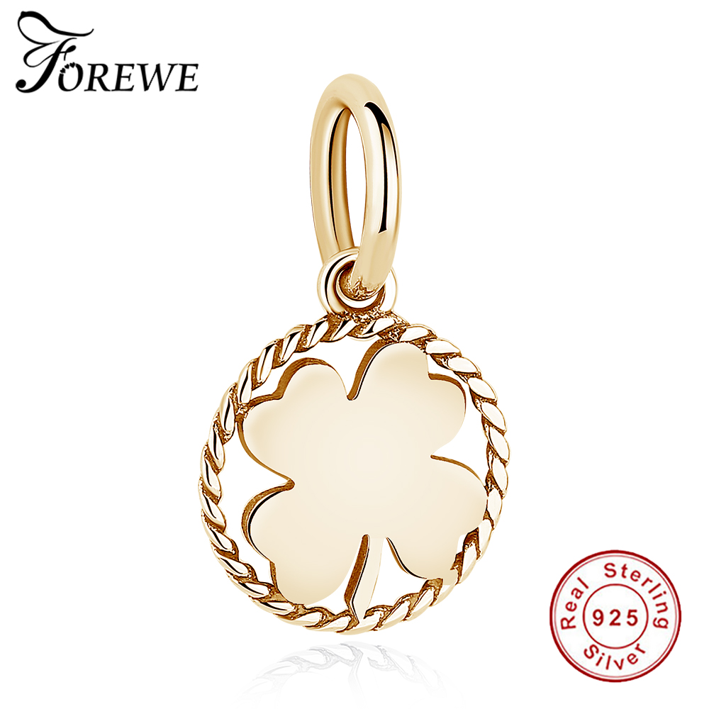 Aliexpress Com Buy Authentic 925 Sterling Silver Charm