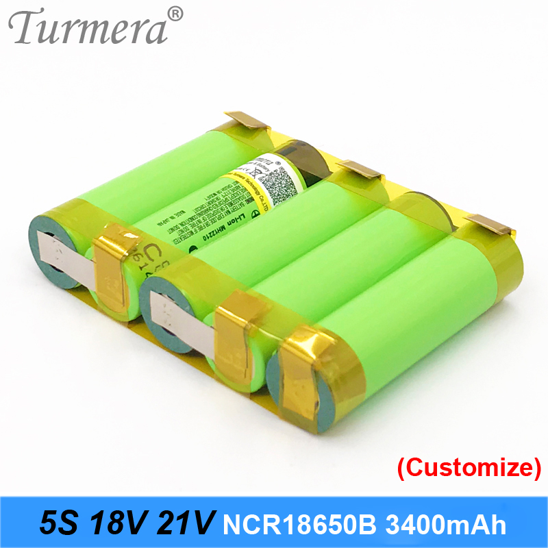 ncr18650b-panasonic-18650-battery-3400mah-3.7v-battery-5S-18V-21V-battery-turmera-06