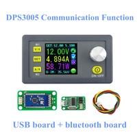 30 pçs/lote por dhl ou fedex DPS3005 Comunicação Função Step down buck conversor de Voltagem voltímetro LCD 40% de desconto|lcd voltmeter|voltage voltmeter|voltmeter lcd -