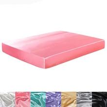 bed QUEEN soft Super