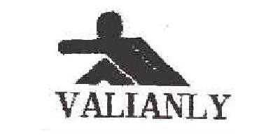 Valianly