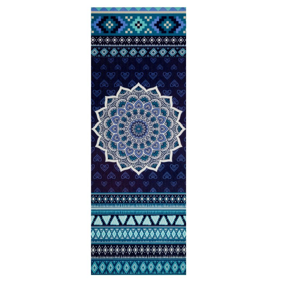 karachi pakistan are in looking now price yoga market printed of latest all including mat you cities mats major