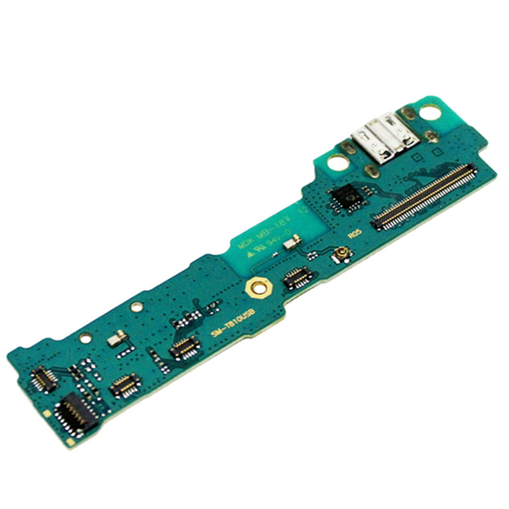 New High Quality USB Charging Dock Flex Cable For Samsung Galaxy Tab S2 9.7