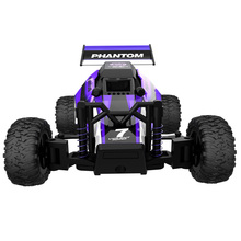 1:32 высокоскоростной Micro гоночных автомобилей 2.4 г 4ch Мини RC автомобиль Drift Радио управлением машины пульт дистанционного контроллера заряда модель автомобиля игрушечные лошадки