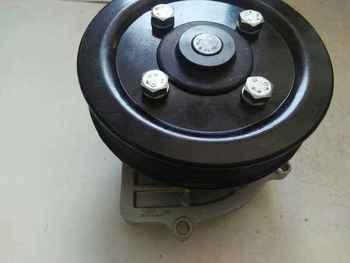 Bomba de água para a Chery arrizo 7, a3 a5 tiggo 1.6L E4g16 motor e4g16-1307010 cy109