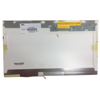 LALAWIN LTN160AT01 A04 fit LTN160AT02 For Asus X61S ACER Aspire 6930G 6935 6935G Toshiba AX/53HPK HP CQ60 Laptop LCD SCREEN