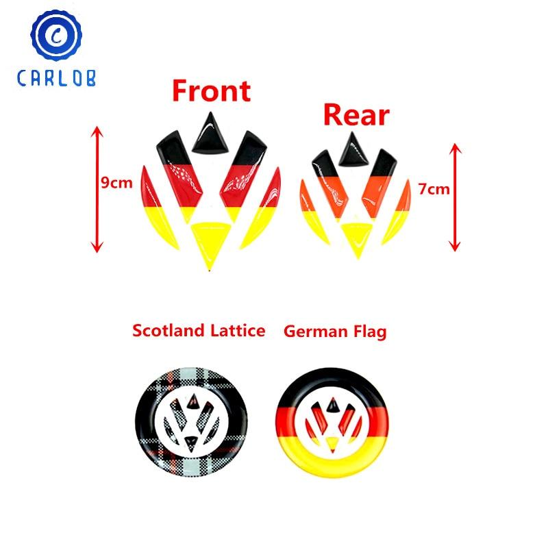 JDM DUB Stance illest Drift VW HONDA EURO-Red//White pri Dapper Lanyard keyring