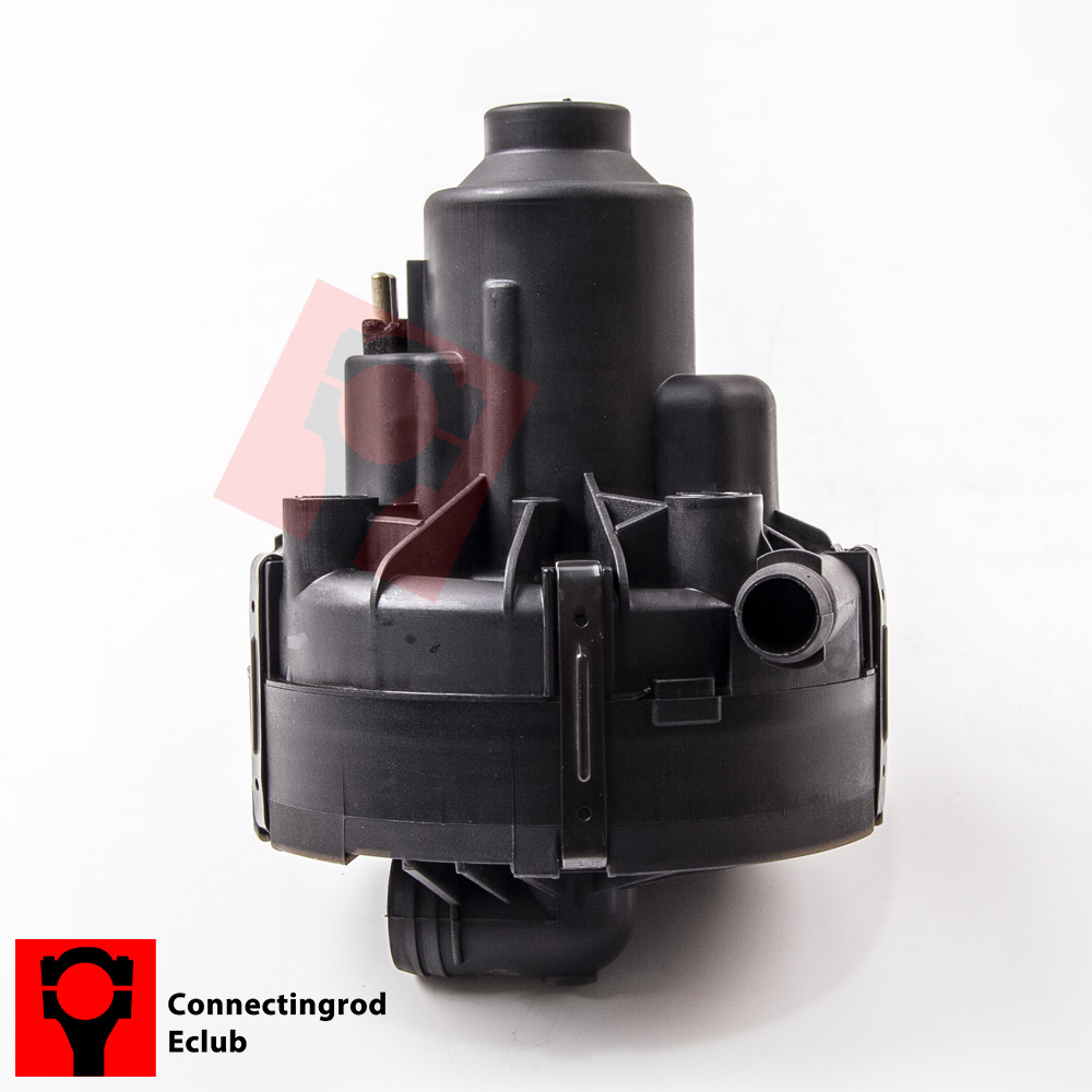 Air Injection Smog Air Pump For Mercedes Mercedes-Benz 0001405185 0580000025 C230 C280 C300 CLS550 C350 CL550 CLK350 E350 A209 chip for fuji xerox p 4600 for xerox phaser4620 dt for fujixerox 4600 mfp compatible new counter chips free shipping