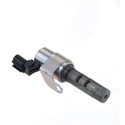 NUOVO di alta qualtiy Cam Controllo Della Fasatura Variabile Solenoide VVTi per Lexus GS300 IS300 SC3 15330-46011, 15330-46010.