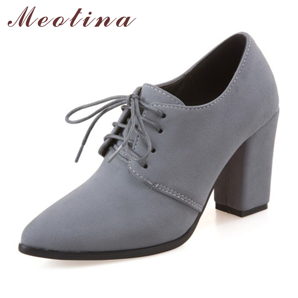 Compare Prices on Womens Size 11 Dress Shoes- Online Shopping/Buy ...