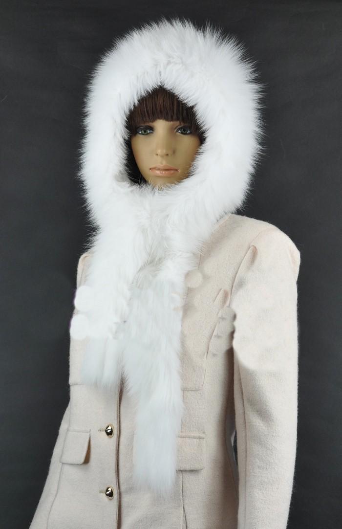 Full hats winter women 6