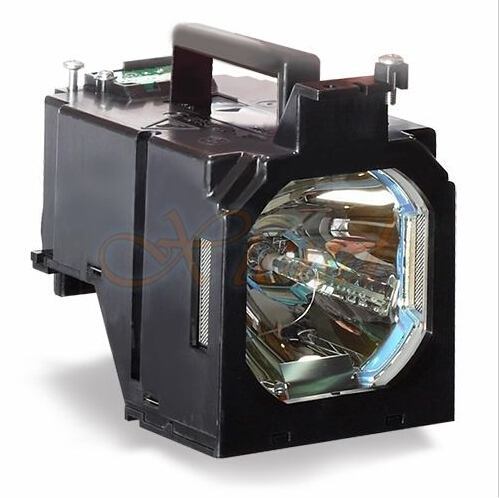 все цены на Replacement  Lamp with housing 610-350-9051 / POA-LMP147  for SANYO PLC-HF15000L ; EIKI LC-HDT2000 онлайн