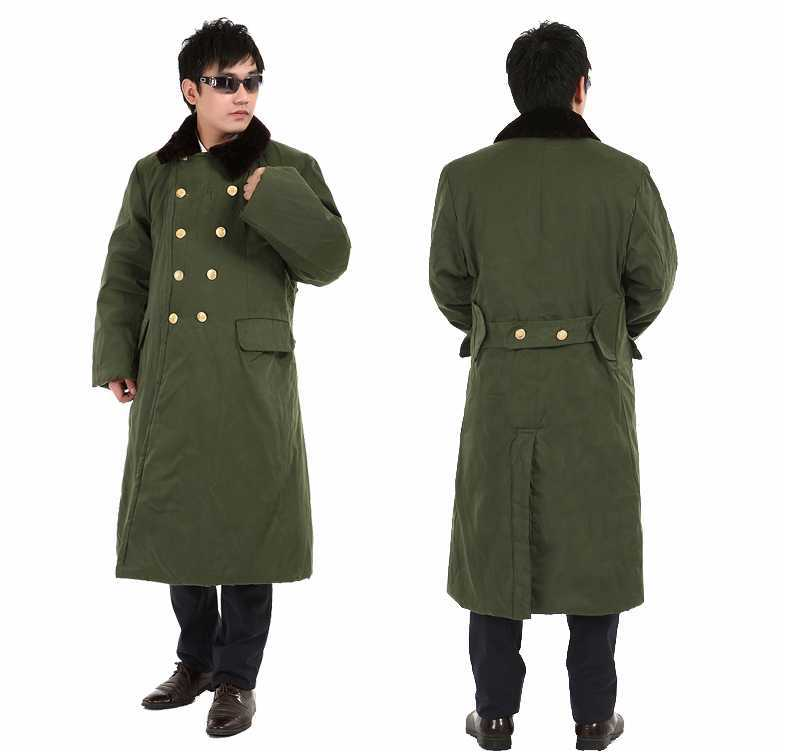 Compare Prices on Military Parkas for Men- Online Shopping/Buy Low
