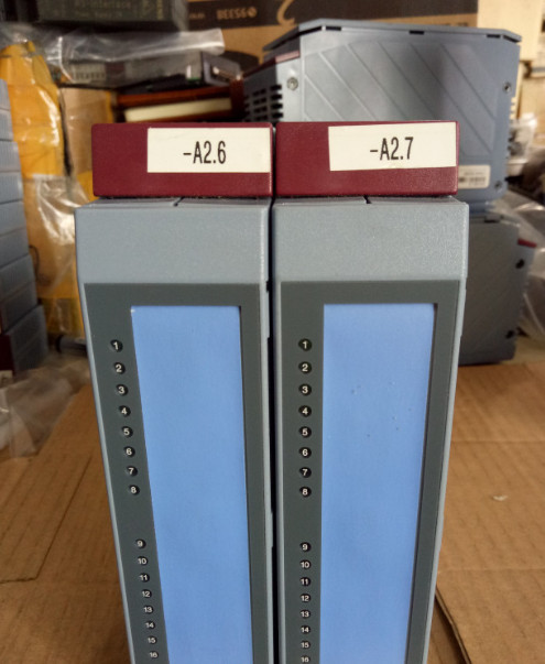 3DI175.6 B&R PLC used in good condition can normal working