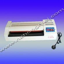 Melhor qualidade de caixa de embalagem da cor 320mm tamanho rolo laminador a quente