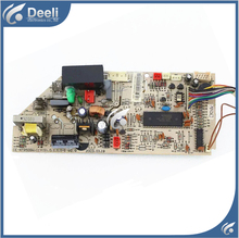 95% new good working for Midea of air conditioning computer board motherboard KF-50GW/11Y(S) CE-KFR50GW/I1Y(S).D.1.1.1