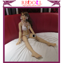 cheap goods from china lovely doll sex japans with drop ship