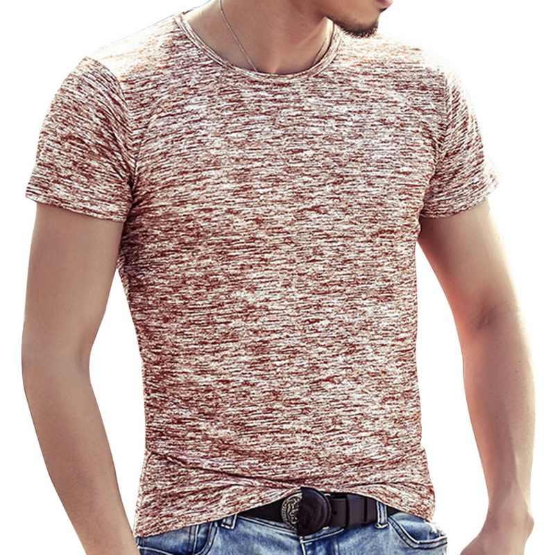 Mode Torridity Mannen T Shirts Sportkleding Top Tees Heren Kleding 2020 Mouwen Casual O Hals Katoen Slim Fitness Tshirt Mannen blusa