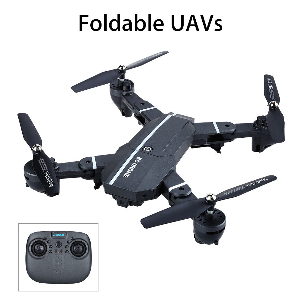 8807 2.4G 6 axis 4 Channels RC Quadcopter with Altitude Hold Headless Mode