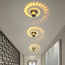 Spotlight Del En Art Compra Envío Wall Disfruta Y Gratuito FTl31ucKJ5