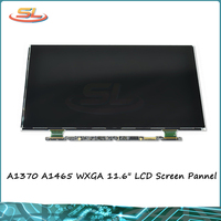 Brand New A1370 A1465 WXGA 11.6 LCD Screen Pannel for MacBook Air GLOSSY