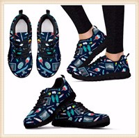 doginthehole-Summer-Flat-Female-Surgeon-Pattern-Women-s-Flats-Shoes-Black-Lace-up-Breathable-Footwear-Brand.jpg_640x640