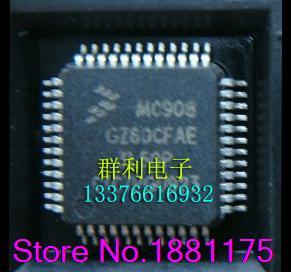 Цена MC908GZ60CFAE