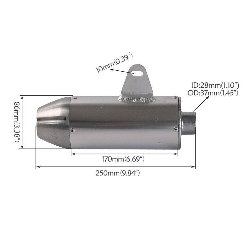 TM175-1_(1)