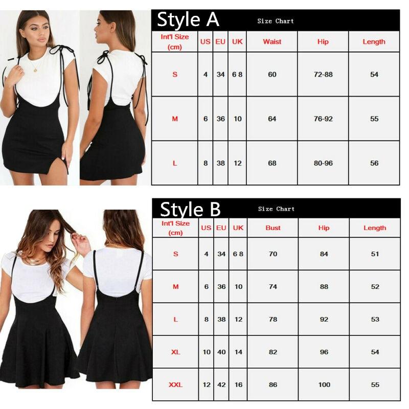 HTB1GAX4Xi 1gK0jSZFqq6ApaXXaK 2019 Women Casual Strapy Mini Dress Ladies Bodycon Sleeveless Dresses Summer Evening Party Clubwear Female Fashion Sundress