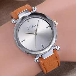 Кварцевые наручные для Для женщин девушка Кристалл часы