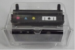 Free shipping Refurbished new print head for HP920 6000 6500 7000 7500 7500A B209A B110A CD868-30002  C309A printer head free shipping cd868 30002 refurbished new print head for hp920 6000 6500 7000 7500 7500a b209a b110a c309a printer head