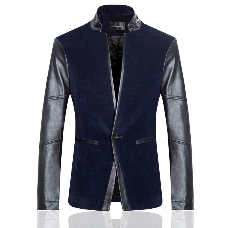 Online Get Cheap Suit Jacket Short -Aliexpress.com | Alibaba Group