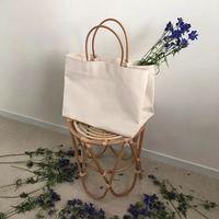 Women Large Beach Canvas Bag Fashion Canvas Handbags Ladies Large Shoulder Bag Totes Casual Bolsa Bags reusable Shopping