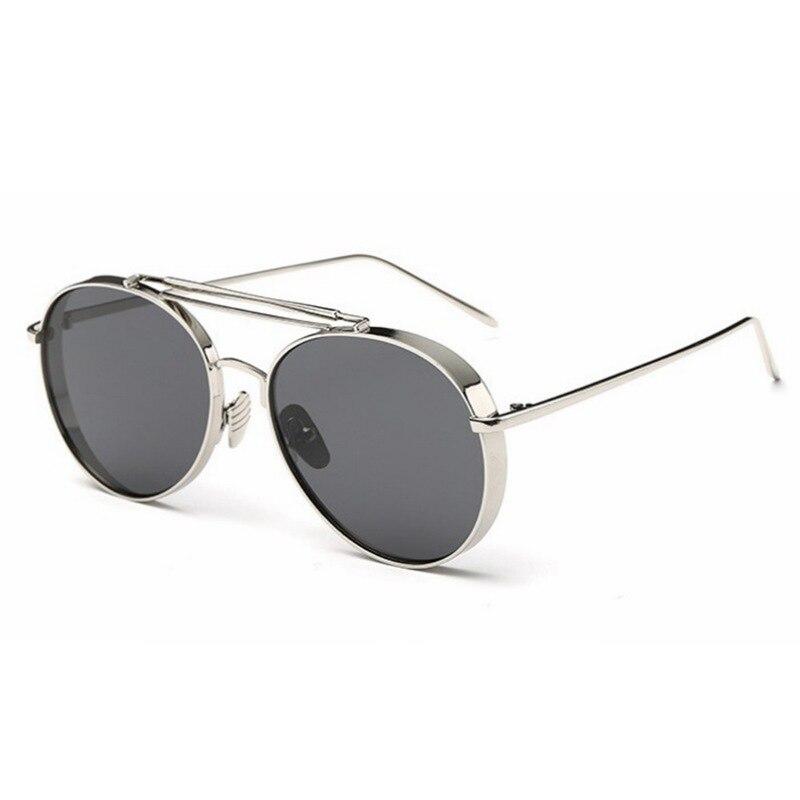 Stylish Sunglasses 2016  por plane sunglasses men 2016 plane sunglasses men