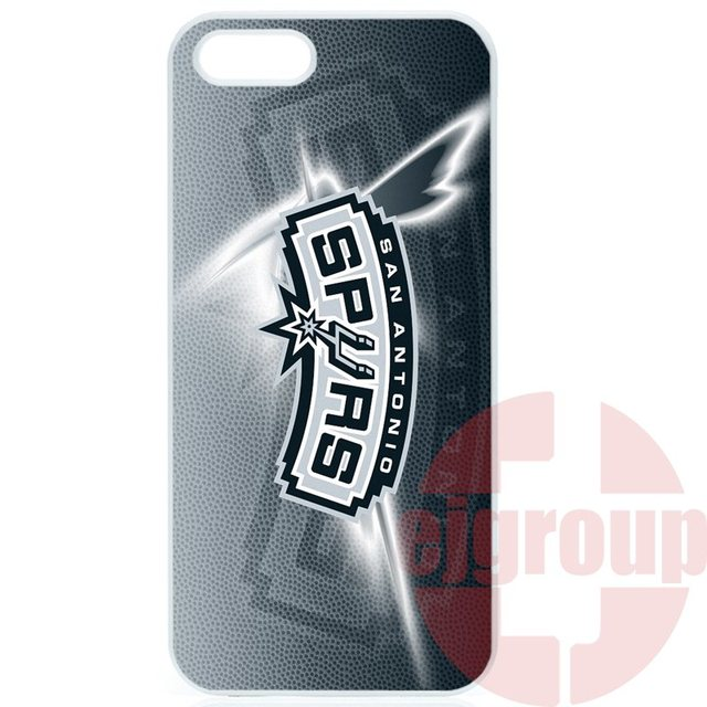 san antonio spurs Phone Cover Case For Samsung Galaxy J1 J2 J3 J5 J7 2016 Core 2 S Win Xcover Trend Duos Grand