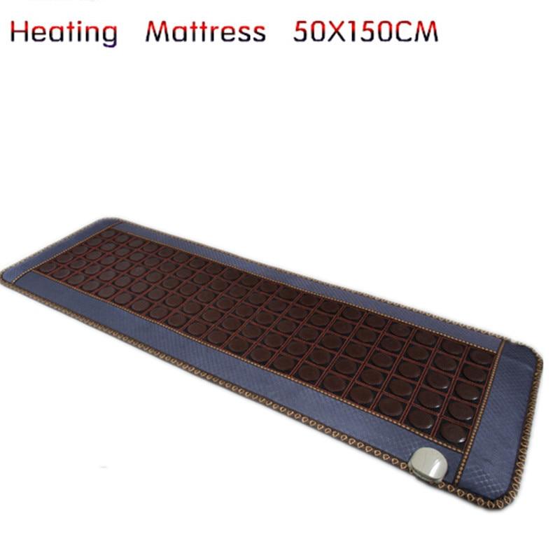massage matelas pad achetez des lots petit prix massage. Black Bedroom Furniture Sets. Home Design Ideas