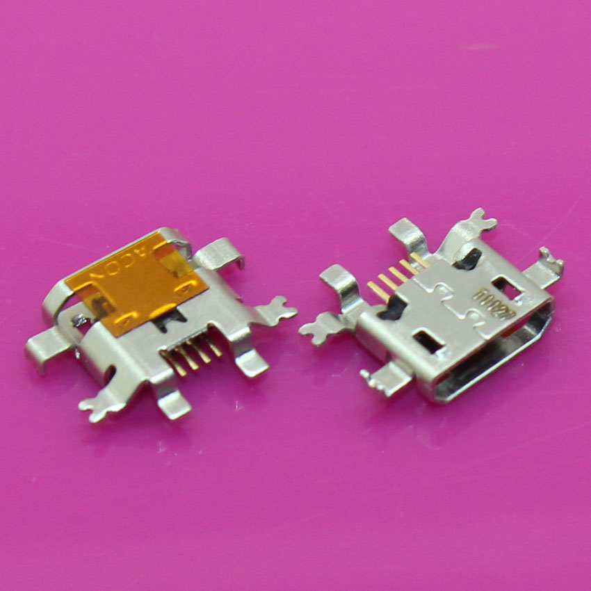 YuXi 50 pçs lote Para Sony Xperia M2 S50H D2303 D2305 D2306 micro carga  carregamento usb conector de porta tomada de corrente doca 13135d38ead