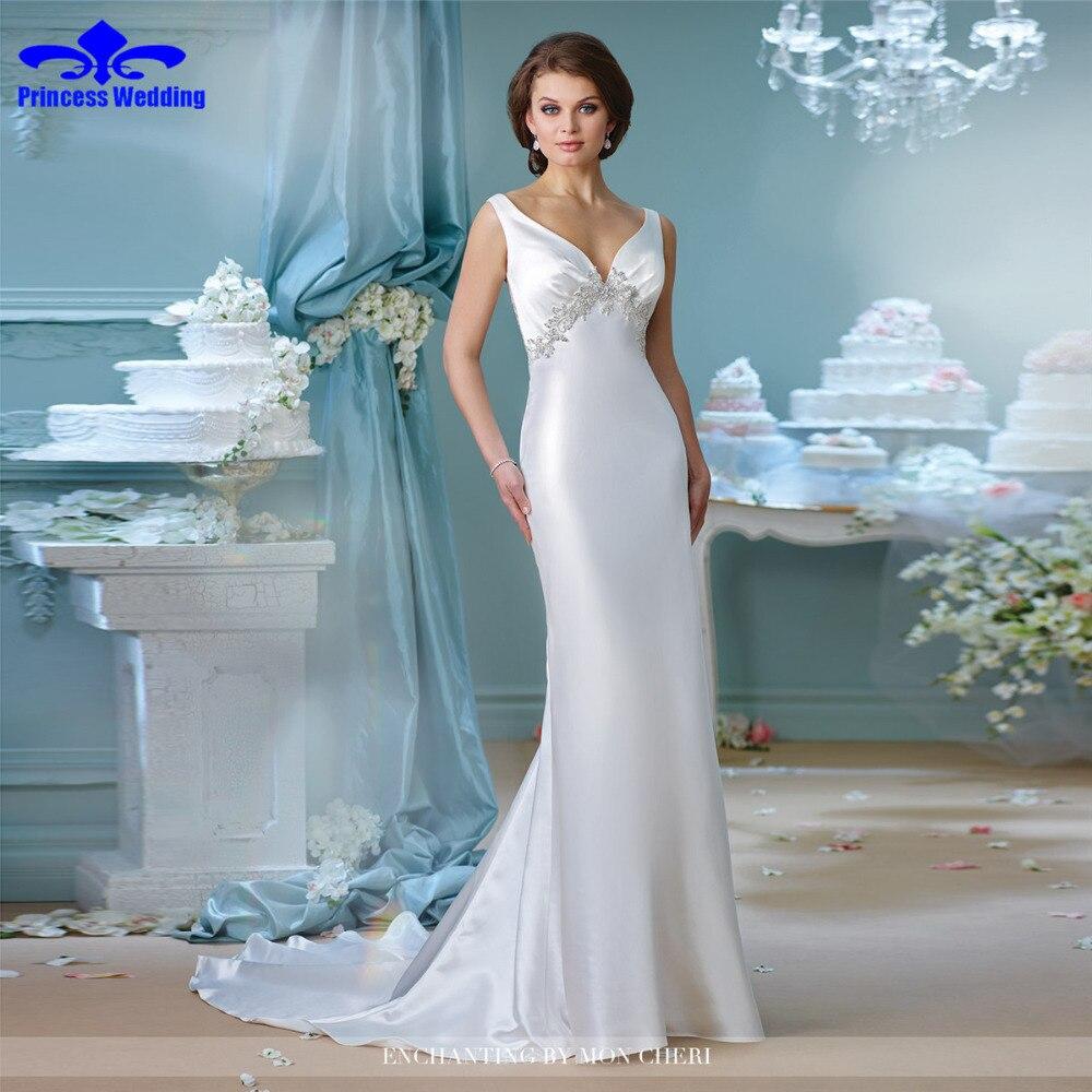 Luxury Wedding Dress Online China Mold - All Wedding Dresses ...