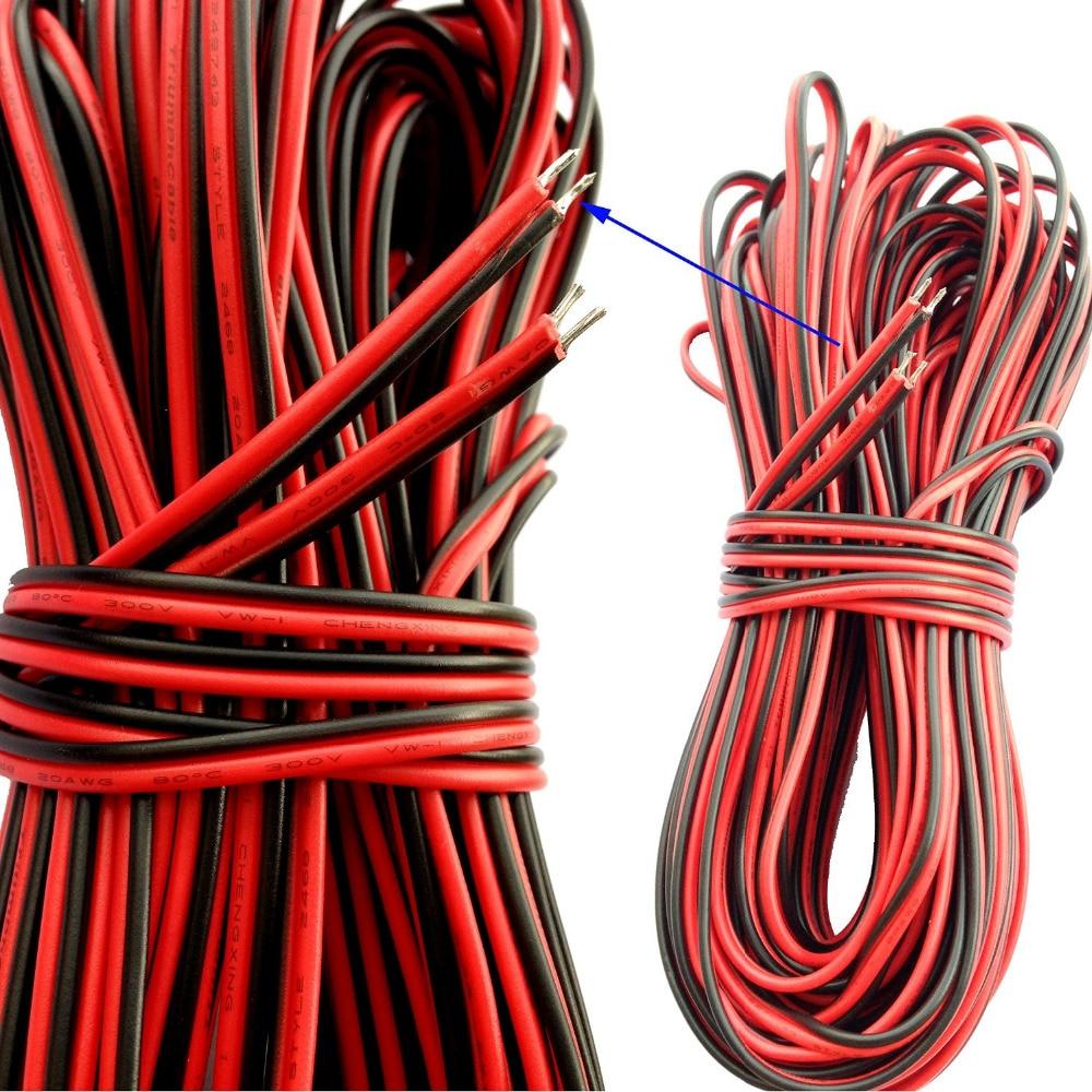 8 Ga Stranded Wire - Dolgular.com