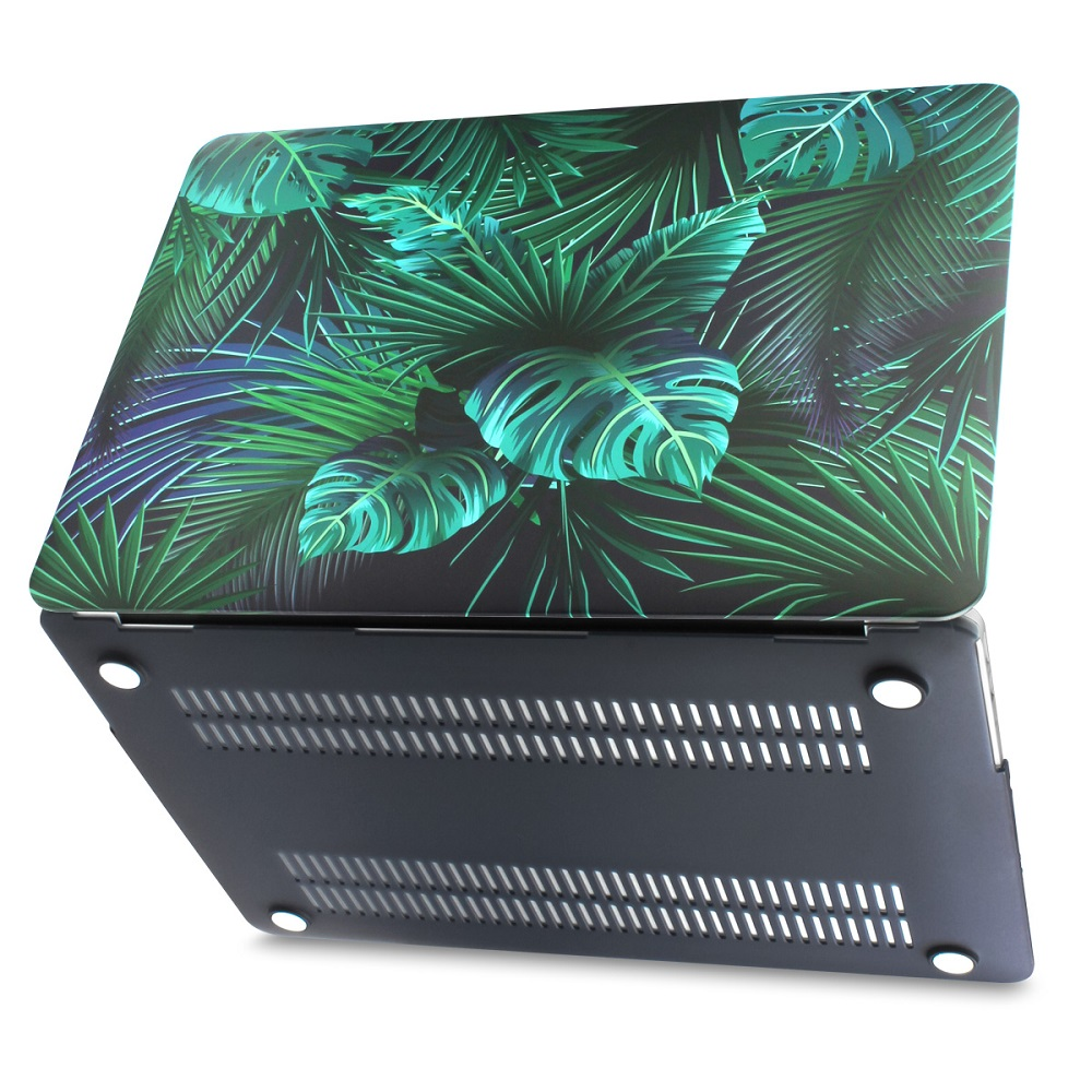 Aesthetic Shell Case for MacBook 174