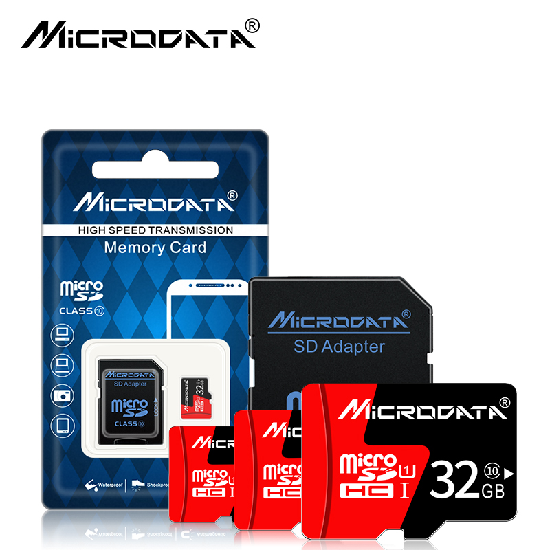 High speed Class 10 memory card 8GB 16GB tarjeta micro sd 32GB Micro sd Card SDHC/SDXC cartao de Memoia 64GB Microsd Card sony hxr mc2000u shoulder mount avchd camcorder 8gb sdhc memory card